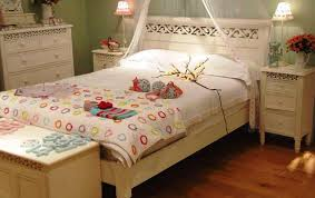 Shabby Chic Furniture Cheap Uk by Cheap Shabby Chic Bedroom Furniture Uk Home Delightful