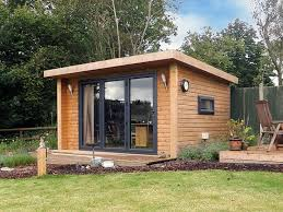 A Small House 190 Best Tiny Houses And She Sheds Images On Pinterest Garden