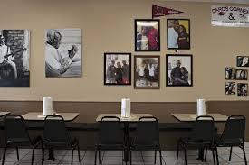 Westside Furniture Phoenix Az by Five Soulful Southern Restaurants In Metro Phoenix Phoenix New Times