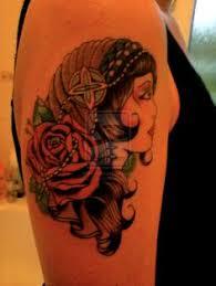 old gypsy woman tattoo design 4 jpg 900 1200 gypsy