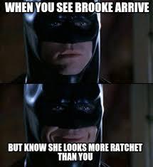 She Ratchet Meme - she ratchet meme 28 images uncategorized the ratchet review page