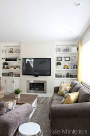 gray living rooms qvitter us