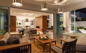 led lighting for your kitchen entrancing design ideas for home