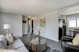 beautiful livingrooms beautiful contemporary living room ideas 19 beautiful small living