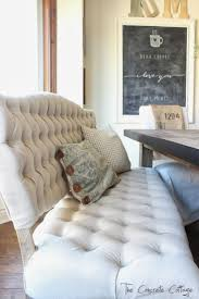 Dining Banquette Bench by Best 25 Banquette Bench Ideas On Pinterest Kitchen Banquette
