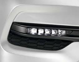 led fog light kit 2016 2017 accord 4dr lx led fog light kit