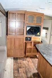 2017 keystone springdale 287 rb travel trailer tulsa ok rv for