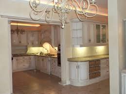 unique kitchen island with overhang taste