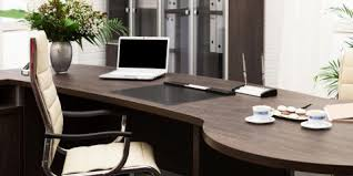 Office Furniture New Jersey by 5 Expert Tips For Choosing The Perfect Office Furniture