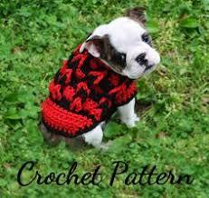 outstanding crochet designer anna kosturova crochet clothes