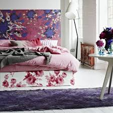 gray and lavender bedroom ideas lilac grey designthusiasmcom