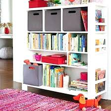 Kids Cube Bookcase Bookcase Trendy With Corner Cube Storage Cube Bookshelf With