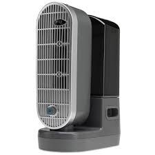 Desk Top Fans Desktop Evaporative Cooling Fan The Green Head