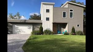 residential for sale 506 f street st augustine beach fl 32080