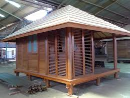 shed wall ideas how to build a shed from pallets japanese style