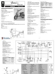 vivacity wiring diagram sh ignition system switch