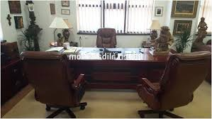 executive office executive office desk chairs executive office desk chairs photos