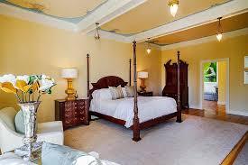 Mansion Bedroom Update U0027scarface U0027 Mansion Sells For 22m Under Original Ask