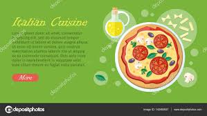cuisine italienne pizza cuisine italienne web pizza aux tomates image