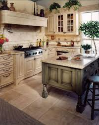Green Kitchens With White Cabinets by Kitchen Furniture Green Kitchen Island Sage Cabinets With Black
