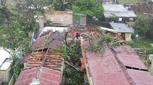 hurricane maria these companies have pledged money to rebuild p