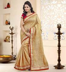 engagement sarees for engagement sarees and designer jacket type vdswr1106