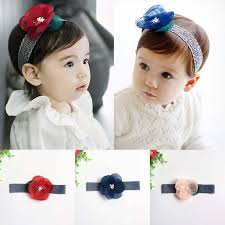 korean headband kids hair things childrens accessories korean headbands for