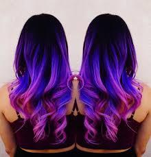 mermaid hair unicorn hair rainbow hair by toni rose larson