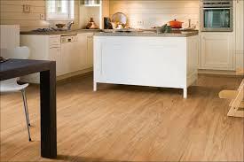 architecture how to install click laminate flooring pergo