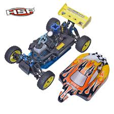 rc monster truck nitro online get cheap gas powered rc car aliexpress com alibaba group