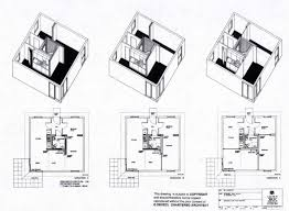 rural house plans large rural house plans modern hd