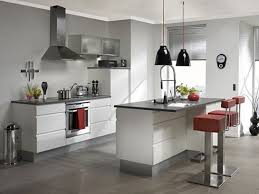 Kitchen Island With Casters by Posts Tagged Wheels For Island U0026 Spellbinding Kitchen Island On