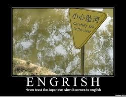 Meme Text Font Generator - 25 best memes about japanese font generator japanese font