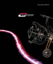 daiwa spain 2014 by chris crampe issuu