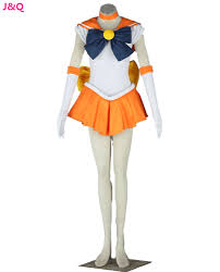 online buy wholesale sailor moon costume halloween from china