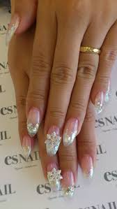 604 best nails images on pinterest enamels make up and hairstyles