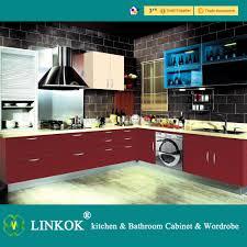 3 ways to clean kitchen cabinets wikihow kitchen cabinet ideas