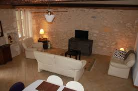 chambres d hotes st emilion château puygrenier chambres d hôtes près de st emilion
