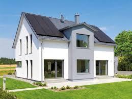Weber Haus Preise Komforthäuser 170 000 240 000 Fertighausscout De