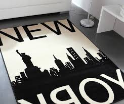 tapis chambre pas cher bureau de chambre pas cher 2 tapis new york photo 810 tapis new