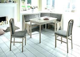 table d angle cuisine banc angle cuisine table de cuisine avec banc d angle banquette a