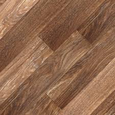 wood look porcelain tile flooring add to portfolio appointment