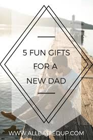 152 best gift guides and ideas images on pinterest gift guide