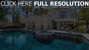 Exterior Home Design Software Download Exterior Beautiful Modern Tropical Home Designs Builders Awesome