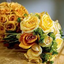 wedding flowers glasgow wedding flowers glasgow florist memorable wedding planning