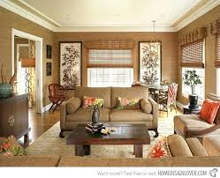 relaxing colors for living room relaxing living room colors architecture modern apartment relaxing