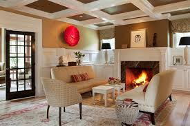 african inspired living room african inspired interior design ideas african inspired living