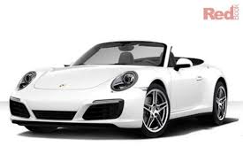 porsche 911 4 door porsche 911 cars for sale drive com au