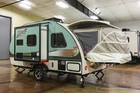28 excellent hybrid camping trailers agssam com