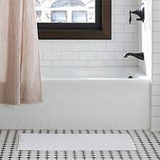 Bathroom Tubs Enchanting Lowes Bathroom Tubs Also Inspiration Interior Home